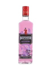 Beefeater Blackberry  70cl / 37.5%