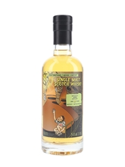 Ardbeg 27 Year Old Batch 19 That Boutique-y Whisky Company 50cl / 50.6%
