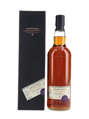 Bowmore 1997 20 Year Old Bottled 2018 - Adelphi Selection 70cl / 56.3%
