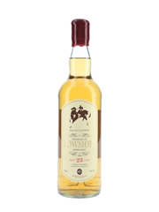 Bowmore 1989 23 Year Old
