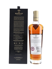 Macallan 18 Year Old Annual 2019 Release 70cl / 43%