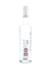 42 Below Vodka  70cl / 40%