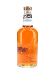 Naked Grouse  70cl / 40%