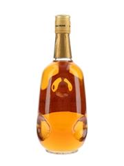 Grand Macnish Bottled 1970s 75cl