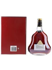 Hennessy XO Bottled 1990s 70cl / 40%