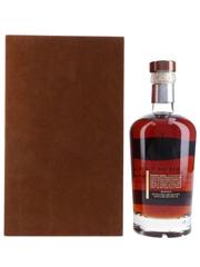 Pierre Ferrand Ancestrale Grande Champagne Cognac 75cl / 40%
