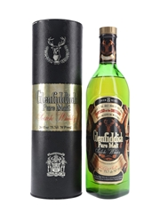 Glenfiddich Pure Malt 8 Year Old