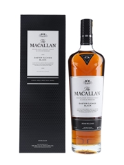 Macallan Easter Elchies Black