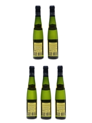 Trimbach 2015 Gewurtztraminer Alsace 5 x 37.5cl / 14%