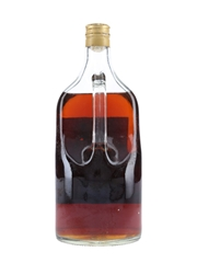 Macallan 12 Year Old Bottled 1980s - Corade - Large Format 200cl / 43%