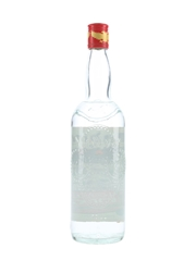 Vladivar Imperial Vodka Bottled 1970s 70cl / 37.4%