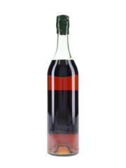 Lheraud VSOP Fine Petite Champagne  70cl / 40%