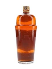 Gordon's Piccadilly Cocktail Spring Cap Bottled 1950s 75cl / 26.2%