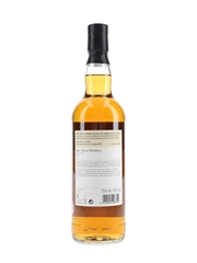 Ben Nevis 1997 20 Year Old Bottled 2018 - Berry Bros & Rudd 70cl / 54.6%