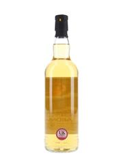 Ardmore 9 Year Old Chorlton Whisky 70cl / 60.1%