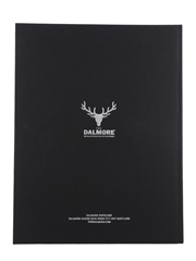 Dalmore Richard Paterson 50 Years Anniversary - History In The Making Gavin D Smith
