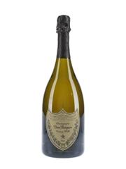 Dom Perignon 2008 Moet & Chandon 75cl / 12.5%