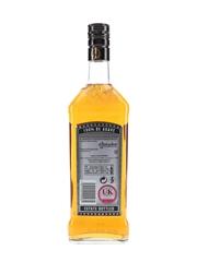 El Jimador Tequila Anejo  70cl / 40%
