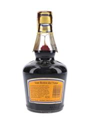 Thienelt Echte Kroatzbeere Blackberry Liqueur 75th Anniversary 50cl / 30%