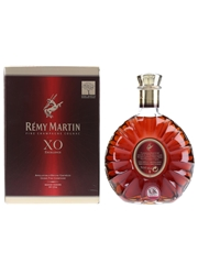 Remy Martin XO Excellence  70cl / 40%