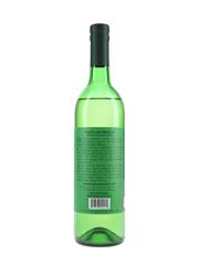 Del Maguey Crema De Mezcal  70cl / 42%
