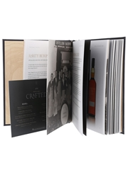 Impeccably Crafted Diageo Special Releases 2018