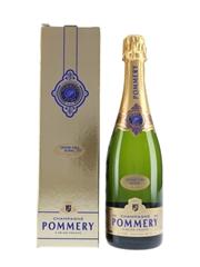 Pommery 2006 Grand Cru Royal