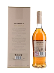 Glenmorangie 12 Year Old Nectar D'Or  70cl / 46%