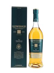 Glenmorangie Legends - The Tarlogan
