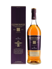 Glenmorangie Legends The Duthac
