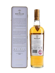 Macallan Gold Limited Edition 70cl / 40%