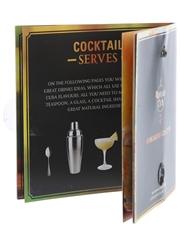 Havana Club Bitter Truth Cocktail Essences 3 x 2cl / 25%