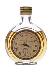 Stewart's Cream Of The Barley Bottled 1950s-1960s 7cl / 40%