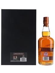 Carsebridge 1970 48 Year Old Bottled 2018 70cl / 43.2%