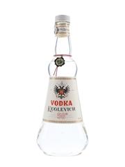 Keglevich Vodka 50