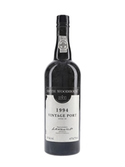 Smith Woodhouse 1994 Vintage Port