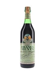 Fernet Branca Menta Bottled 1974 75cl / 40%