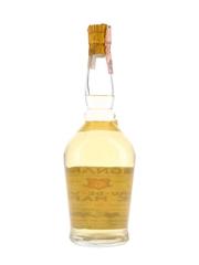 Guignard Eau De Vie De Marc Bottled 1960s-1970s 75cl / 40%