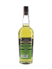 Chartreuse Green Bottled 1995 - Giovinetti 70cl / 55%