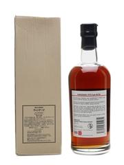 Karuizawa 1975 Cask #6736 Bottled 2010 70cl / 61.8%