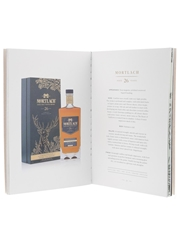Rare By Nature Diageo Special Releases 2019