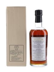 Karuizawa 1992 Cask #3434 15 Year Old - Whisky Magazine Editor's Choice 70cl / 60.6%