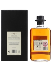 Glenury Royal 1970 40 Year Old Special Releases 2011 70cl / 59.4%