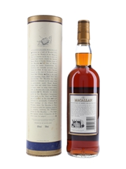 Macallan 1982 18 Year Old  70cl / 43%