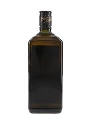 Nikka Black Bottled 1980s 72cl / 42%
