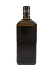 Nikka Black  72cl / 42%