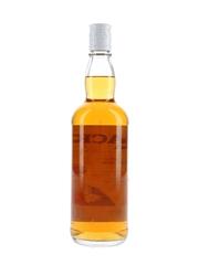 Nikka Black New Blend Bottled 1980s 64cl / 40%