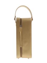 MGM Resorts Wine Case  34.5cm x 10.5cm x 12.5cm