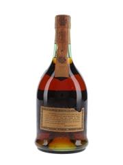 Boulestin VSOP Bottled 1960s - Cinzano 73cl / 40%