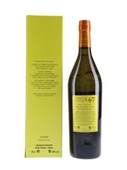 Chartreuse Liqueur Du Foudre 147  70cl / 49%